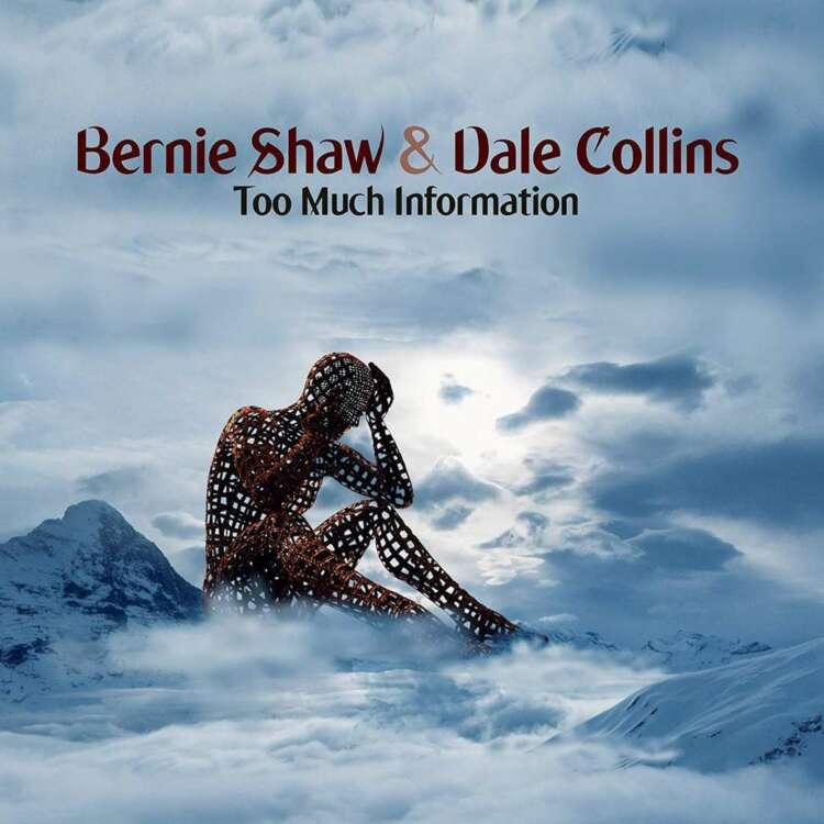 Bernie Shaw & Dale Collins