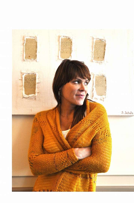 Beth Hart: Eine große Stimme