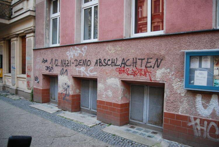 25.9.2020 Cancel Kaltschale