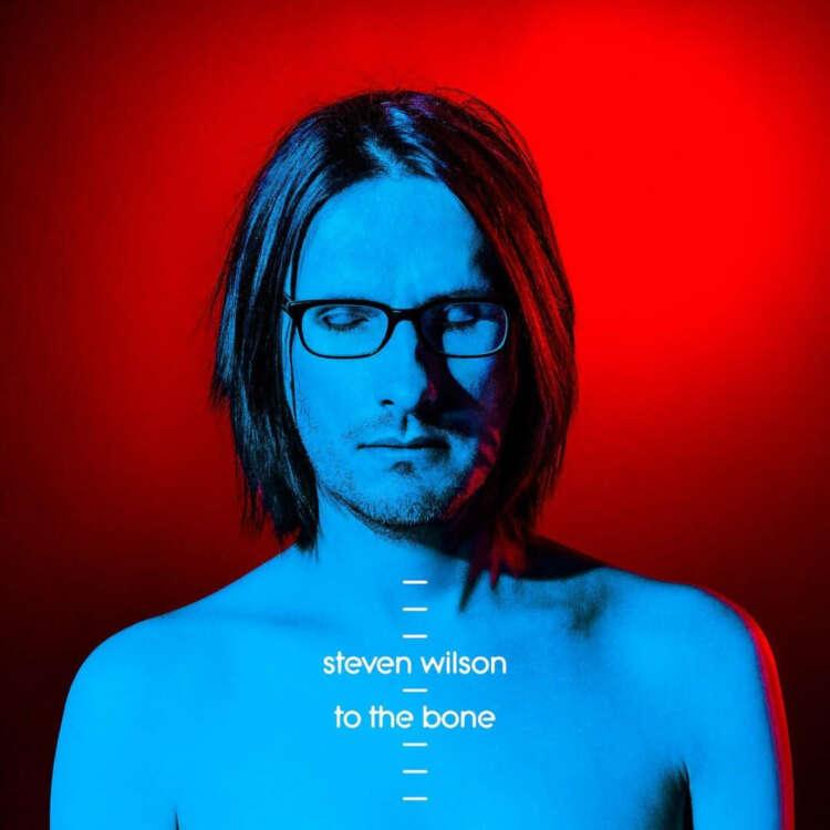 Wilson, Steven