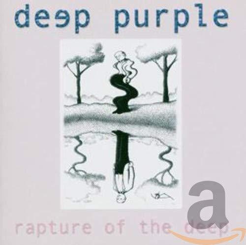 """20.12.2020 Deep Purple remixen """"Rapture Of The Deep"""""""