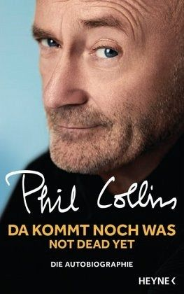 Collins, Phil