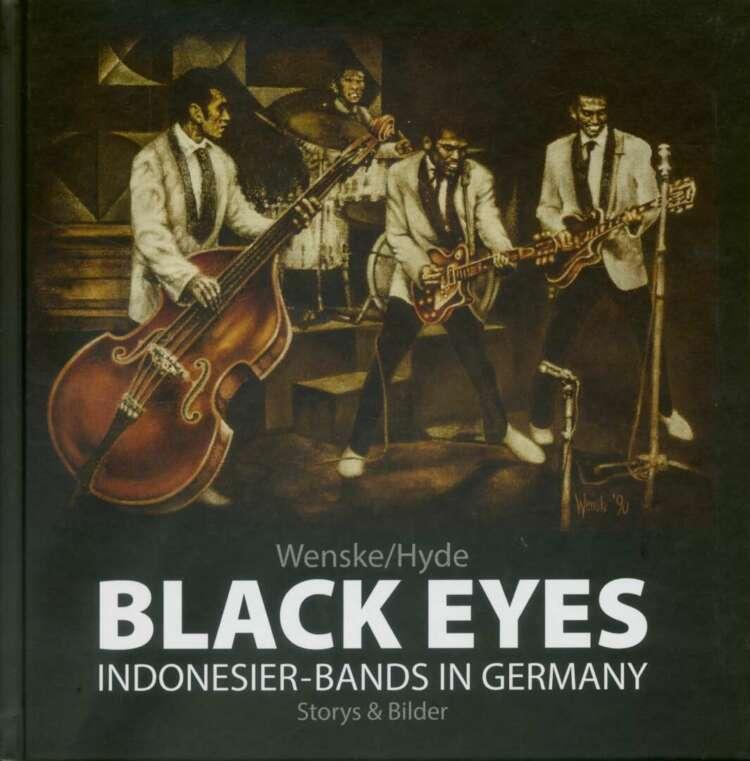 Indonesische Bands