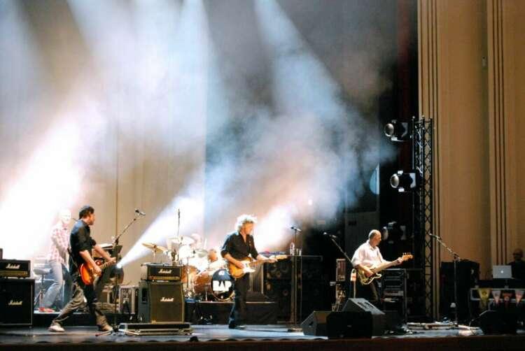 BAP (2008)
