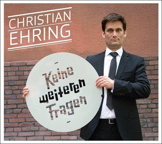 Ehring, Christian (2017)