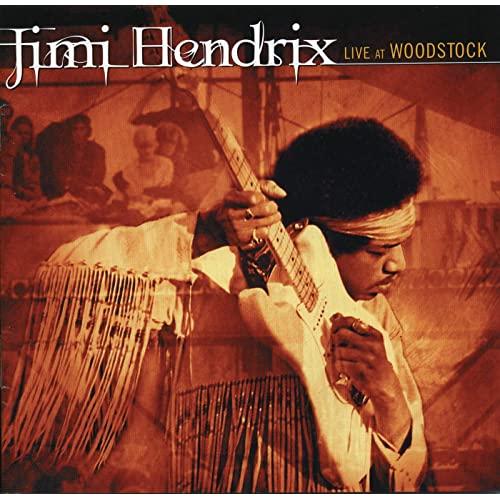 31.3.2021 Hendrix legt Feuer