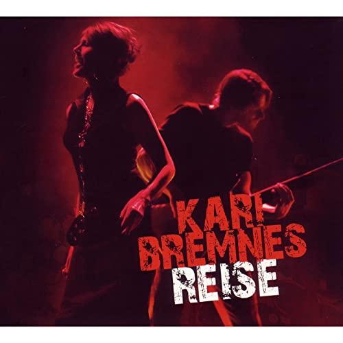 Bremnes, Kari (2004)