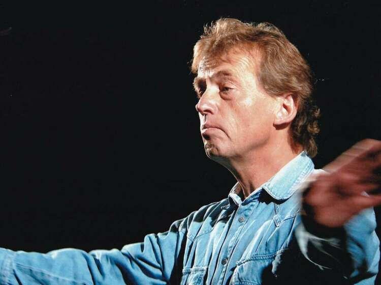 Bläck Fööss (2005)